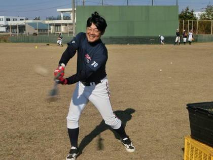 baseball-com-454917
