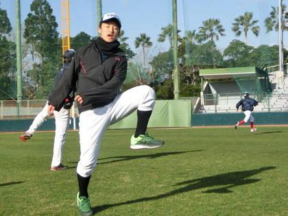 baseball-com-454446