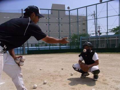 baseball-com-260914