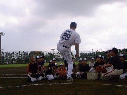 baseball-com-257285