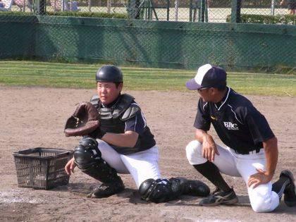 baseball-com-260724