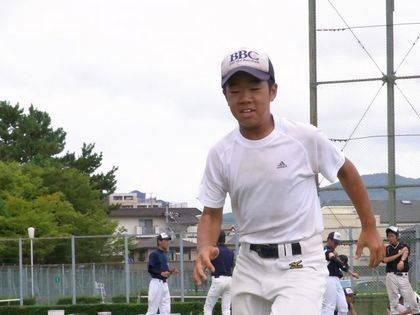 baseball-com-261413