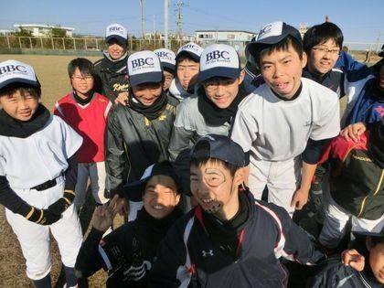 baseball-com-454911