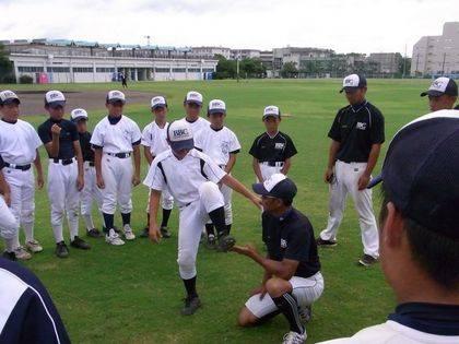 baseball-com-261410