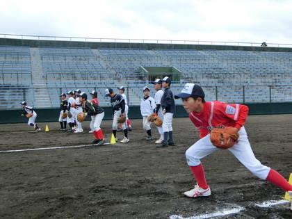 baseball-com-453989