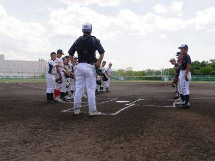 baseball-com-343714