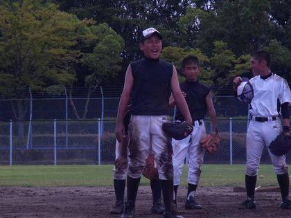 baseball-com-261445