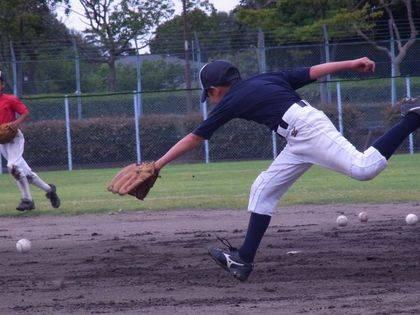 baseball-com-261432