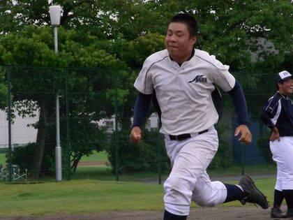 baseball-com-261416