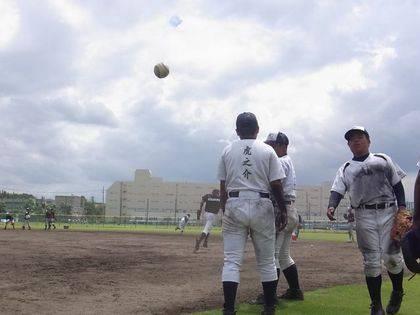 baseball-com-344008