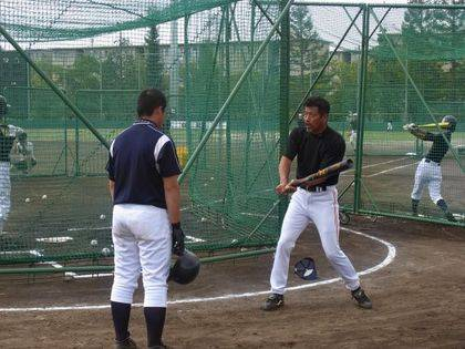 baseball-com-260720