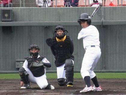 baseball-com-369048