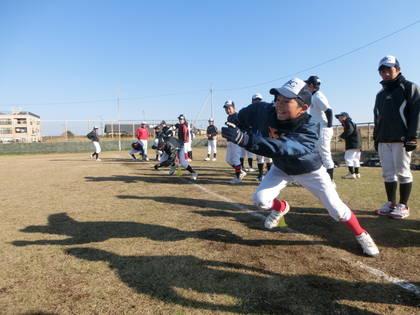 baseball-com-454905