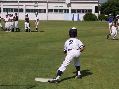 baseball-com-342828