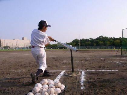 baseball-com-260463