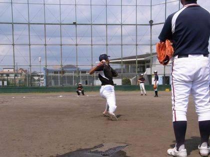 baseball-com-260911