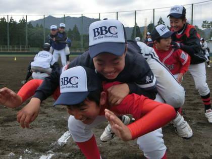 baseball-com-453976