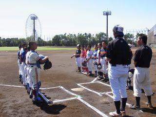 baseball-com-179135