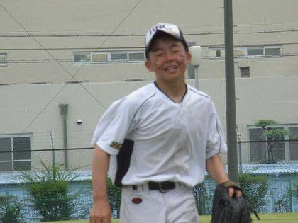 baseball-com-344007