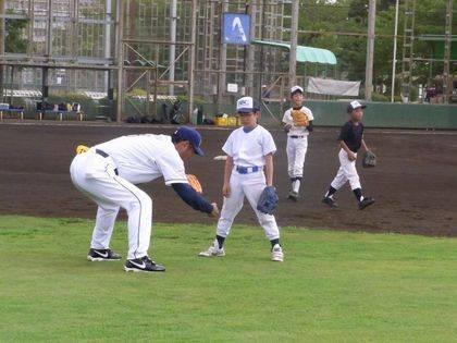 baseball-com-257247