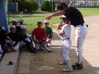 baseball-com-343165
