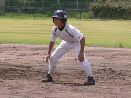 baseball-com-343500