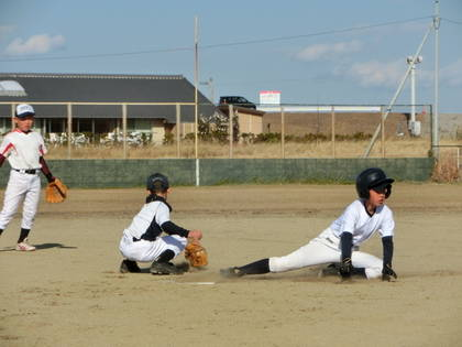 baseball-com-454756