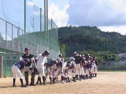 baseball-com-343727
