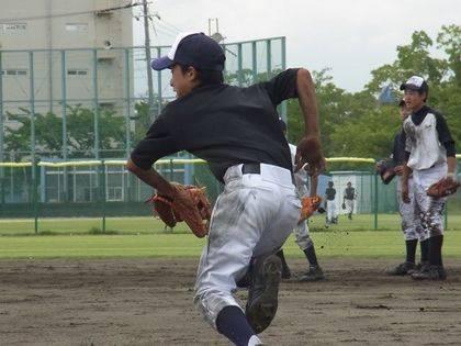 baseball-com-344002