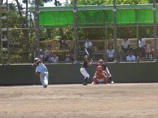 baseball-com-179143