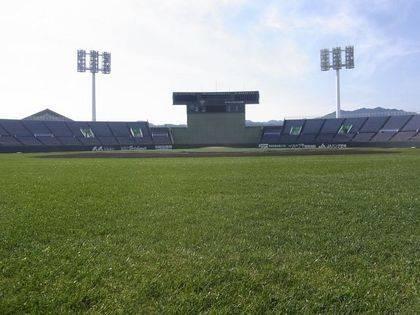 baseball-com-368979