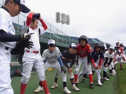 baseball-com-369039