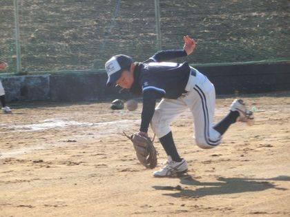 baseball-com-454912