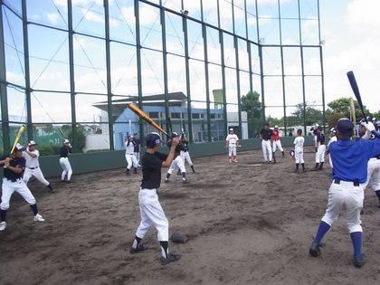 baseball-com-342836
