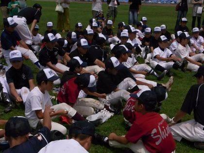 baseball-com-256837