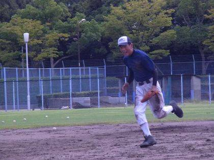 baseball-com-261450