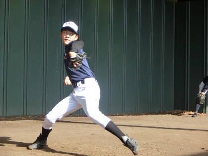 baseball-com-454471