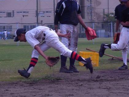 baseball-com-261444