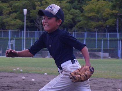 baseball-com-261438