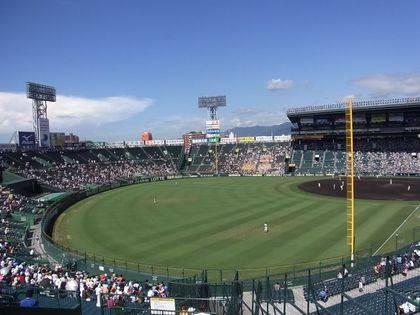 baseball-com-343122
