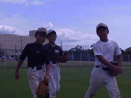 baseball-com-261454