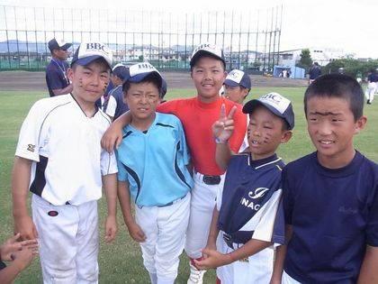 baseball-com-343986