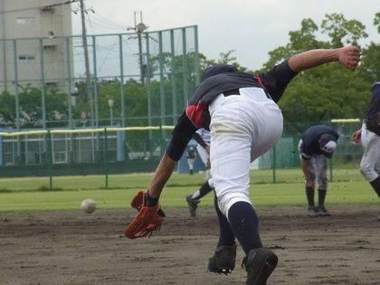 baseball-com-343999