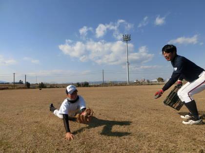 baseball-com-454923