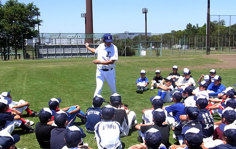 baseball-com-393686