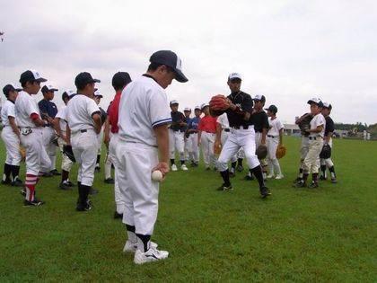 baseball-com-256845