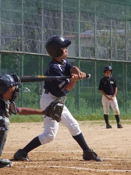 baseball-com-343734