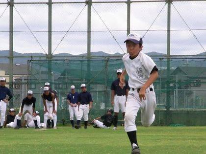 baseball-com-261414