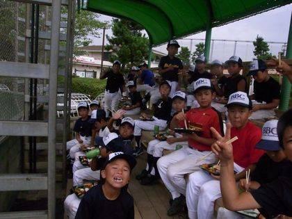 baseball-com-257260