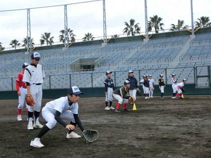 baseball-com-453986
